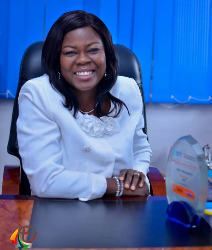 Educationist Urges Govt. to Partner With Private Sector