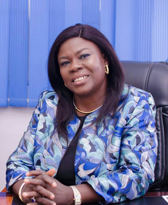 Govt.-private sector partnership has raised bar of education in Nigeria – Expert